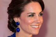 Happy Birthday Kate Middleton! Check Out Her 34 Best Looks Ever!