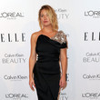 Prabal Gurung's Edgy LBD for the 2010 Women in Hollywood Event