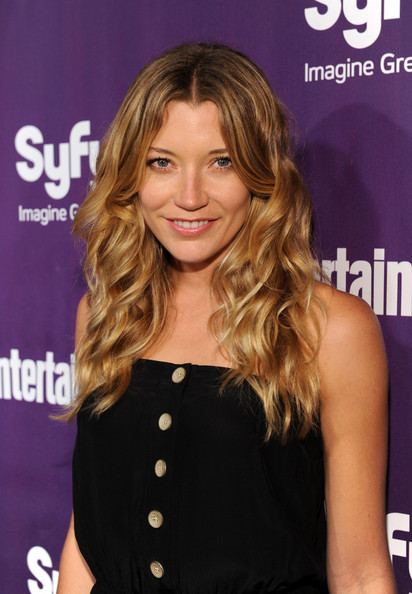 More Pics of Sarah Roemer Jumpsuit (1 of 2) - Sarah Roemer Lookbook - StyleBistro