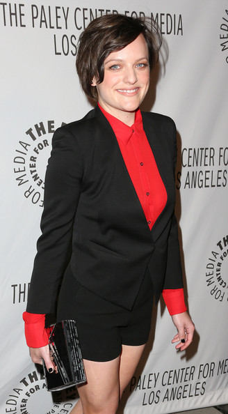 The Paley Center for Media's Annual Los Angeles Benefit - Arrivals