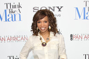 Elise Neal Ankle Boots