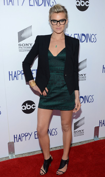 Eliza Coupe Shoes