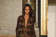 Joan Smalls Picture