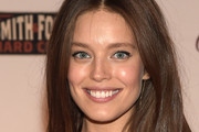 Emily DiDonato Long Center Part
