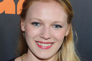 Emma Bell Bright Eyeshadow