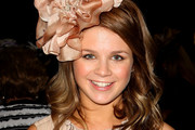 Emma Freedman Headband