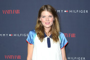 Emma Greenwell Day Dress