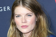 Emma Greenwell Long Center Part