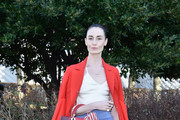 Erin O'Connor Wide Leg Pants