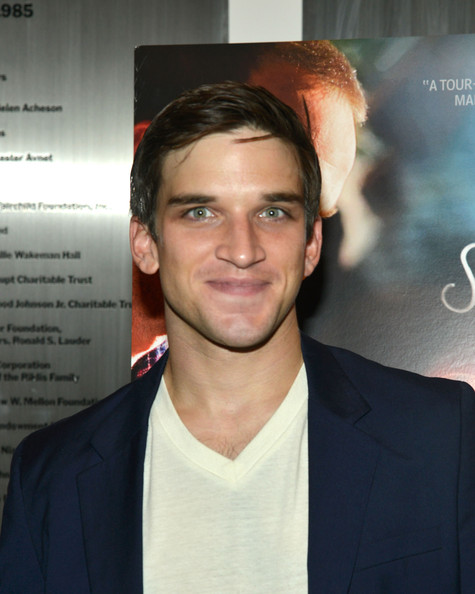 """""""Smashed"""" New York Premiere"""