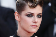The Style Evolution Of Kristen Stewart