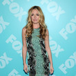 Cat Deeley at the 2013 FOX Programming Presentation Post-Party
