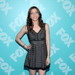 Chelsea Peretti at the 2013 FOX Programming Presentation Post-Party