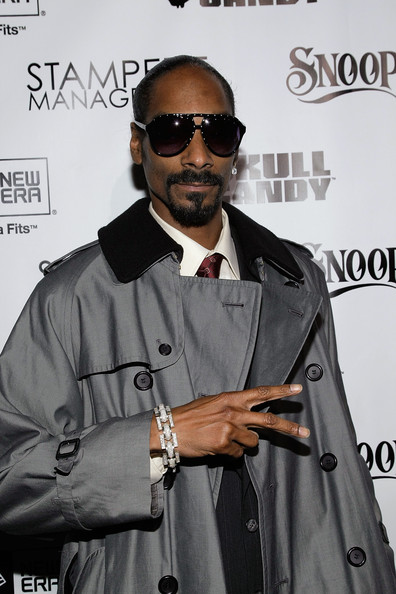 Famous Aviator Sunglasses  more pics of snoop dogg aviator sunglasses 11 of 12 snoop dogg