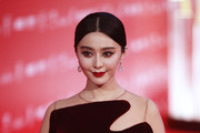 Fan Bingbing Diamond Watch