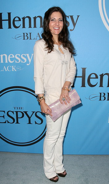 More Pics of Rita Benson Leblanc Envelope Clutch  (1 of 2) - Rita Benson Leblanc Lookbook - StyleBistro