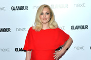 Fearne Cotton Plastic Purse