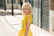 Fearne Cotton Presents Her Collection