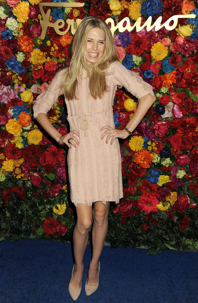 BLONDE TEDDY theodorarichards  Instagram photos and videos