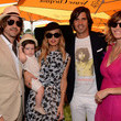 Roger Berman and Nacho Figueras