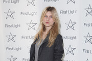 Clemence Poesy attends the First Light Movie Awards at Odeon Leicester Square on March 15, 2011 in London, England.