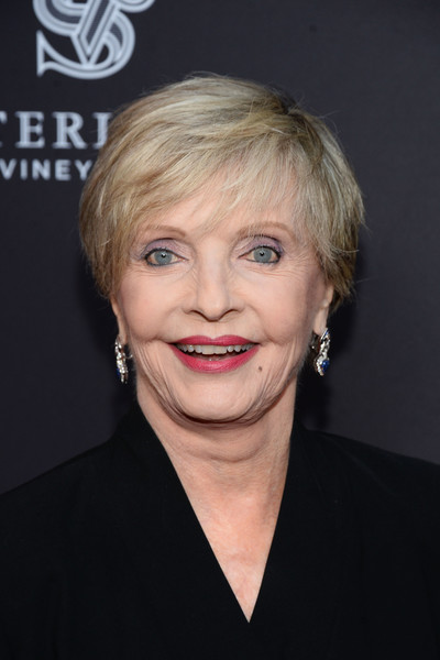 Florence Henderson Short Cut With Bangs [hair,face,hairstyle,blond,eyebrow,chin,lip,forehead,smile,pixie cut,florence henderson,montage beverly hills,california,television academy,performers peer group celebration - arrivals,performers peer group celebration]