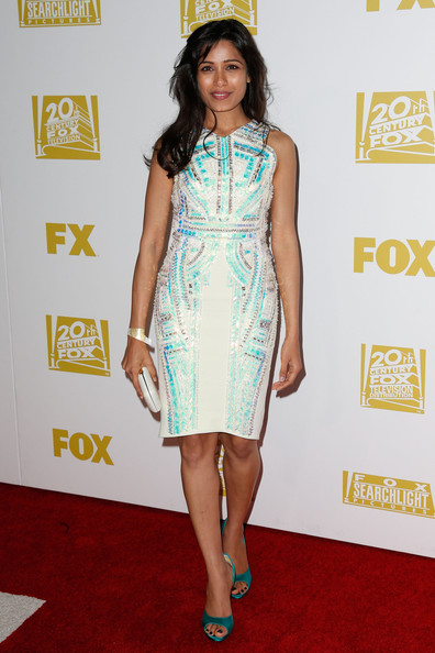 http://www4.pictures.stylebistro.com/gi/Fox+Searchlight+2013+Golden+Globe+Awards+Party+XOH9IPs3H9Zl.jpg