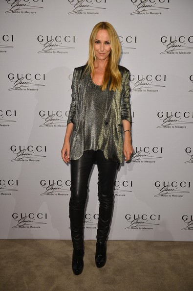 Frida Giannini Clothes