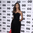Jourdan Dunn: Red Carpet