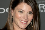 Gail Simmons Medium Straight Cut