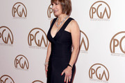 Gale Anne Hurd Evening Dress