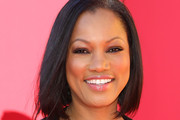 Garcelle Beauvais Mid-Length Bob