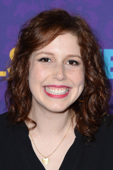 vanessa bayer adam and eve commercialvanessa bayer miley cyrus, vanessa bayer does miley cyrus, vanessa bayer jennifer aniston, vanessa bayer wiki, vanessa bayer beck bennett, vanessa bayer adam and eve commercial, vanessa bayer kristen stewart snl, vanessa bayer snl miley cyrus, vanessa bayer friends, vanessa bayer age, vanessa bayer filmography, vanessa bayer russell brand, vanessa bayer stand up, vanessa bayer instagram, vanessa bayer twitter, vanessa bayer dating video, vanessa bayer brother