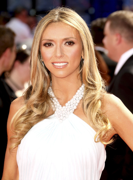 Giuliana rancic blonde hairtalk 81677 hb image pmusecretfo Gallery