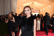 Giuliana Rancic Pumps