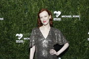 Karen Elson Evening Sandals