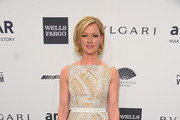 Gretchen Mol Evening Sandals