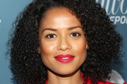 Gugu Mbatha-Raw Medium Curls