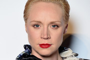 Gwendoline Christie Short Straight Cut