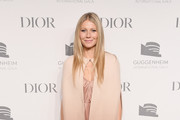 Gwyneth Paltrow Cape