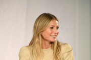 Gwyneth Paltrow Crewneck Sweater