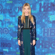 Riki Lindhome at HBO's Post Emmy Awards Reception