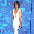 Lisa Rinna at HBO's Post Emmy Awards Reception