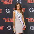 Erin Brady at 'The Heat' Premiere