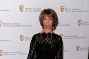 Helen Worth Cocktail Dress