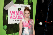 Holland Roden Tube Clutch