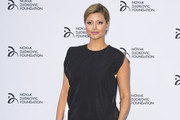 Holly Valance Cocktail Dress