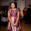 Look of the Day, November 25th: Mindy Kaling