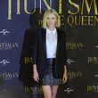 Look of the Day: March 30th, Charlize Theron