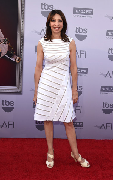 Illeana Douglas Cocktail Dress